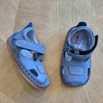 BARDOSSA BARDOSSA sandale fori-flex JEANS
