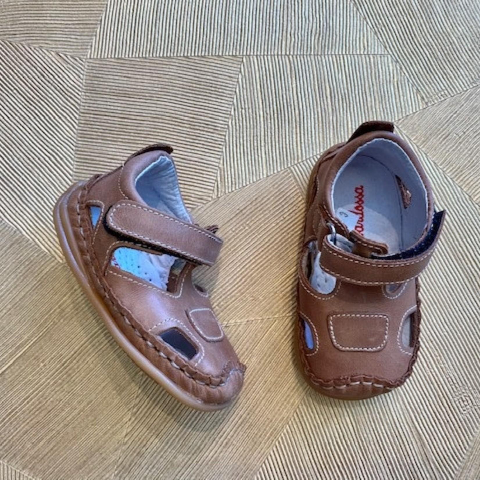 BARDOSSA BARDOSSA sandale fori-flex ESPANOL