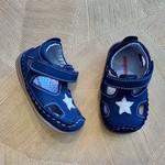 BARDOSSA BARDOSSA sandale cielo*MARINO