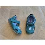 BARDOSSA BARDOSSA sandale cielo*FORREST