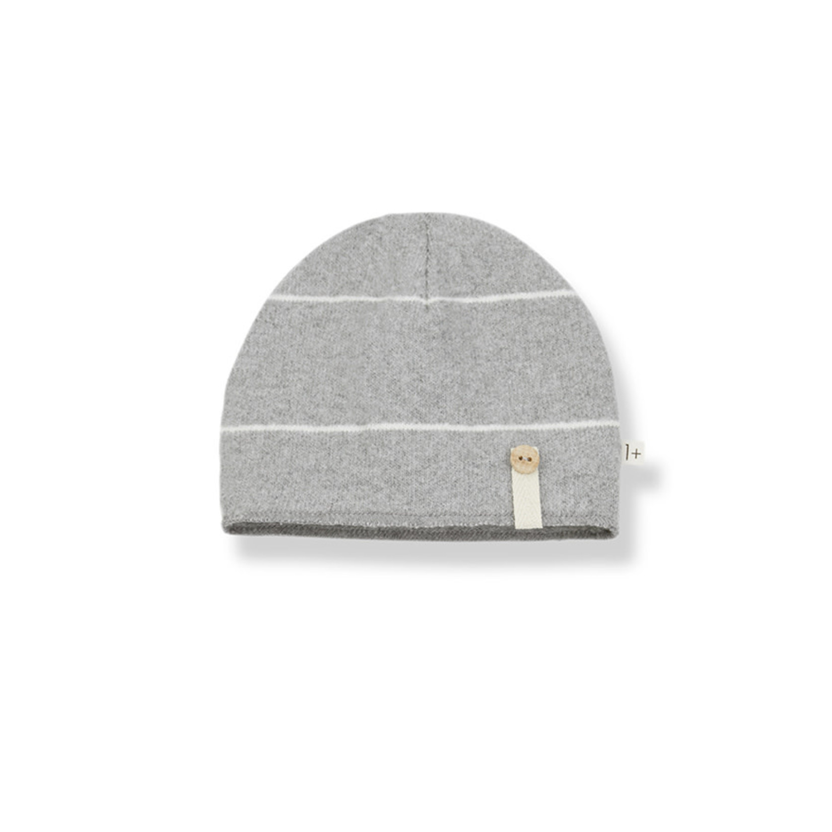 1+IN THE FAMILY 1+ IN THE FAMILY AW HONORE beanie