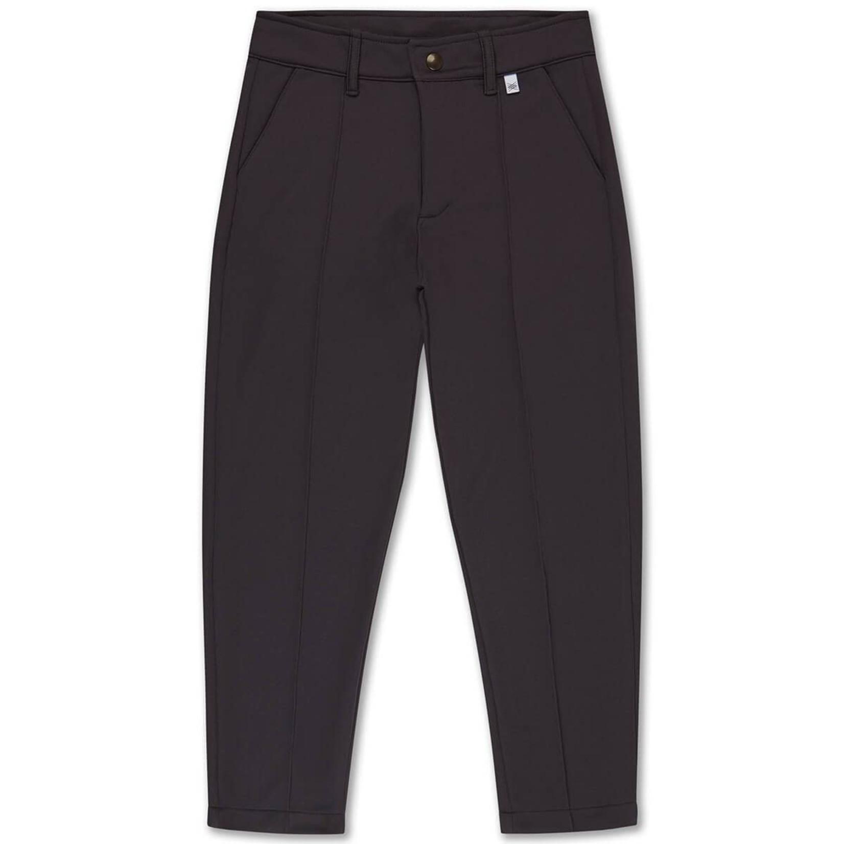 REPOSE AMS REPOSE track pants