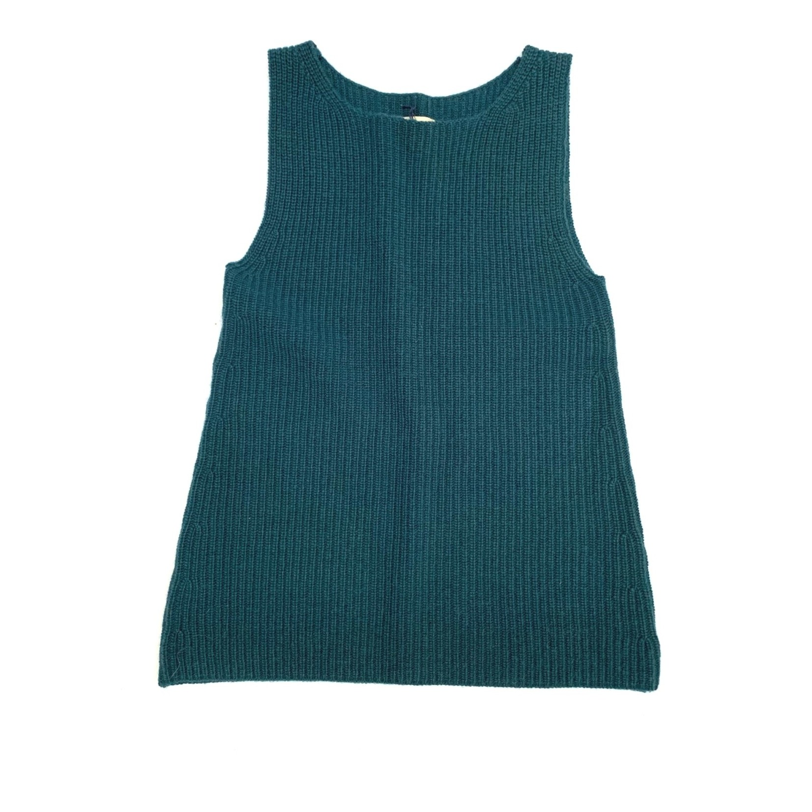 LONG LIVE THE QUEEN Long live the queen knitted dress