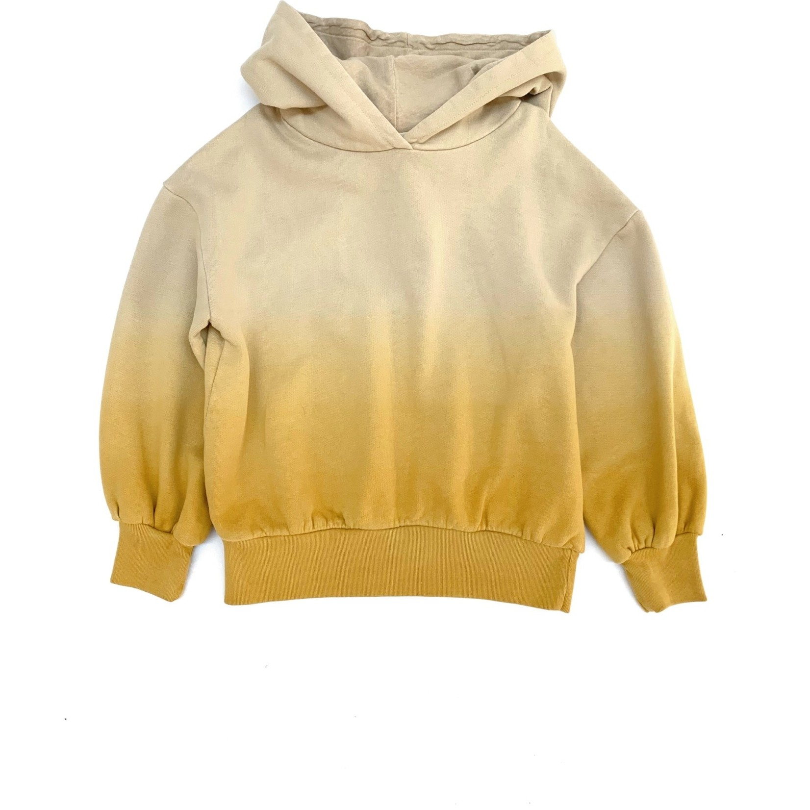 LONG LIVE THE QUEEN Long live the queen hooded sweater