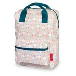 ENGEL ENGEL backpack  BUNNY