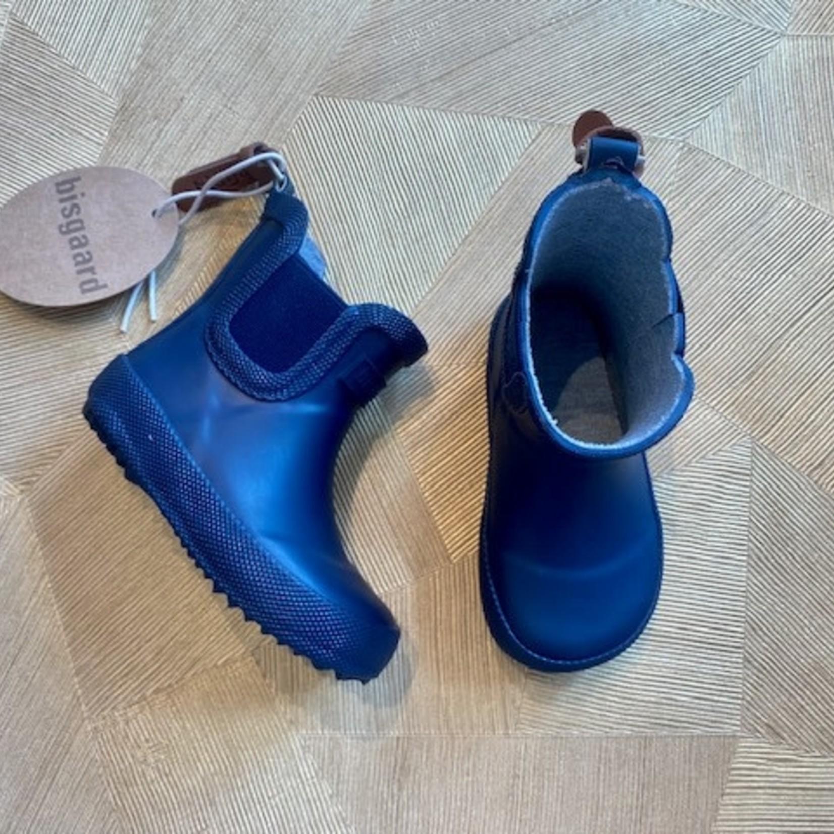 BISGAARD BISGAARD regenlaars blue