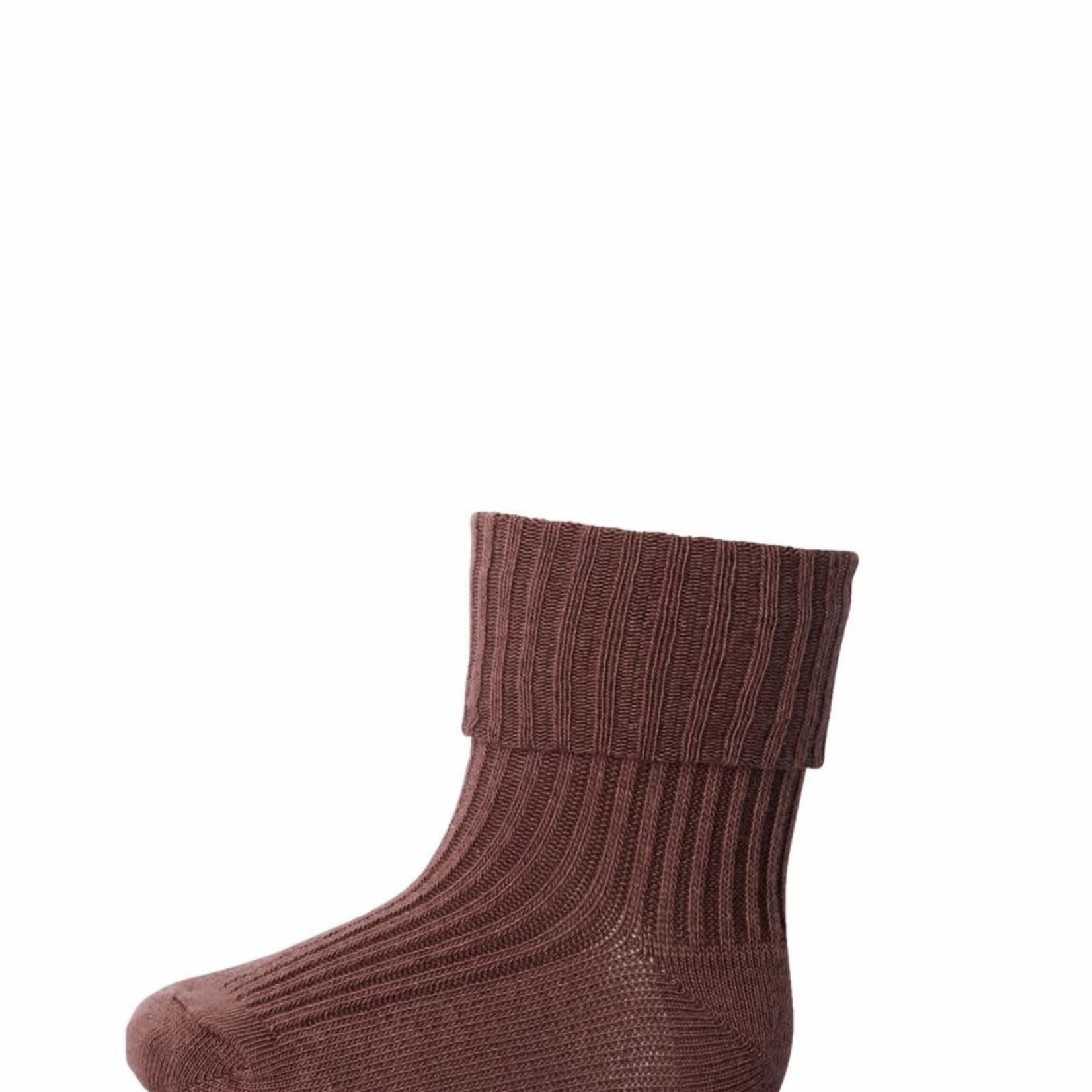 MP wol rip socks 76 baby