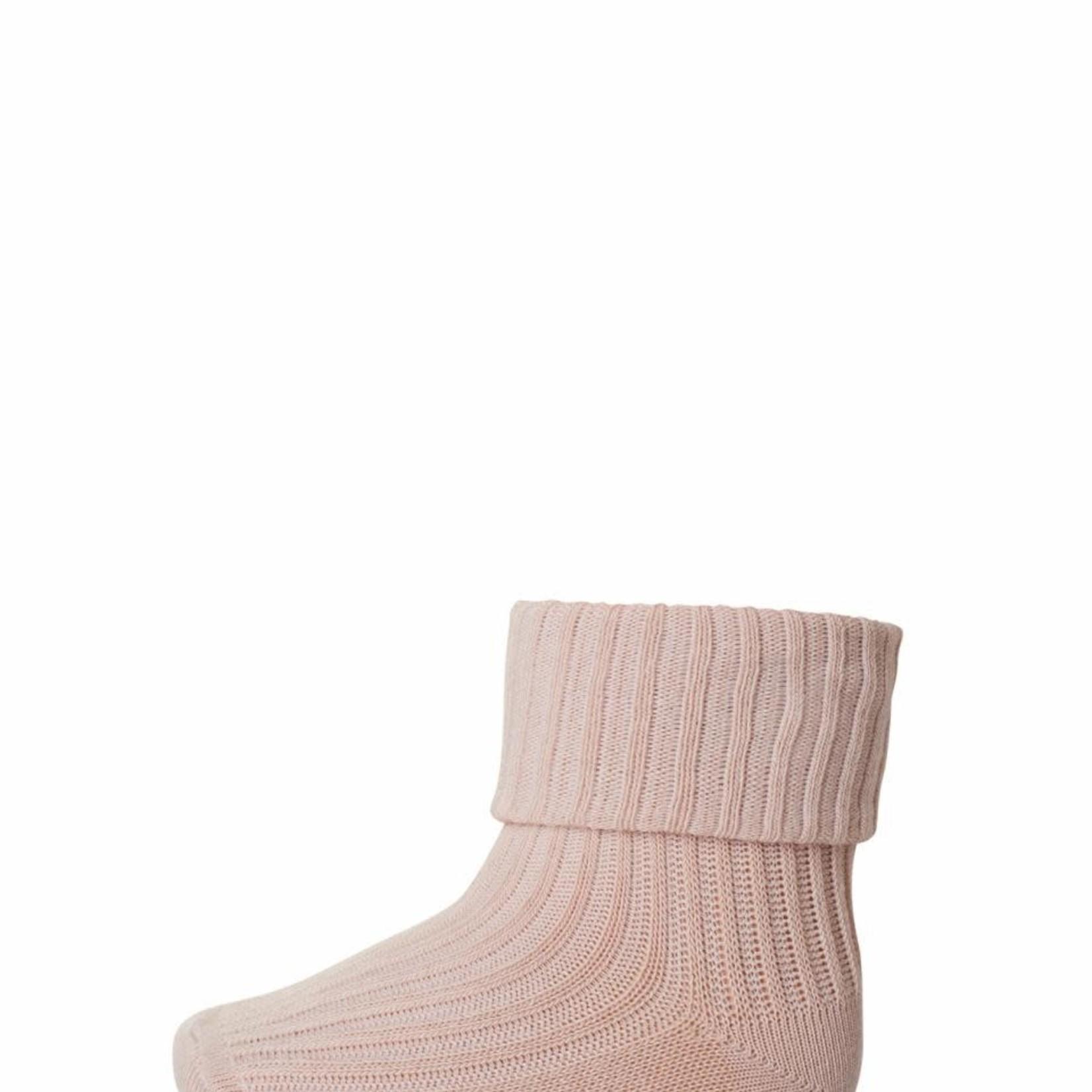 MP wol rip socks 853