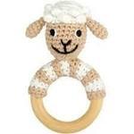 SINDIBABA SINDIBABA rammelaar SHEEP