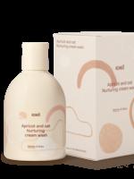 Kenko Skincare Cream Wash - Mother