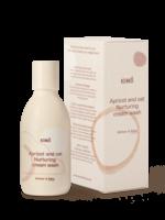 Kenko Skincare Cream Wash - Baby