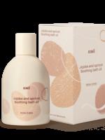 Kenko Skincare Bad Olie