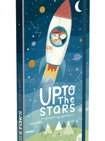 Londji Wooden Toys - Up To The Stars