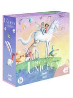 Londji Puzzel - My Unicorn