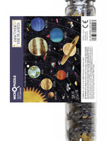 Londji Micropuzzel - Discover The Planet
