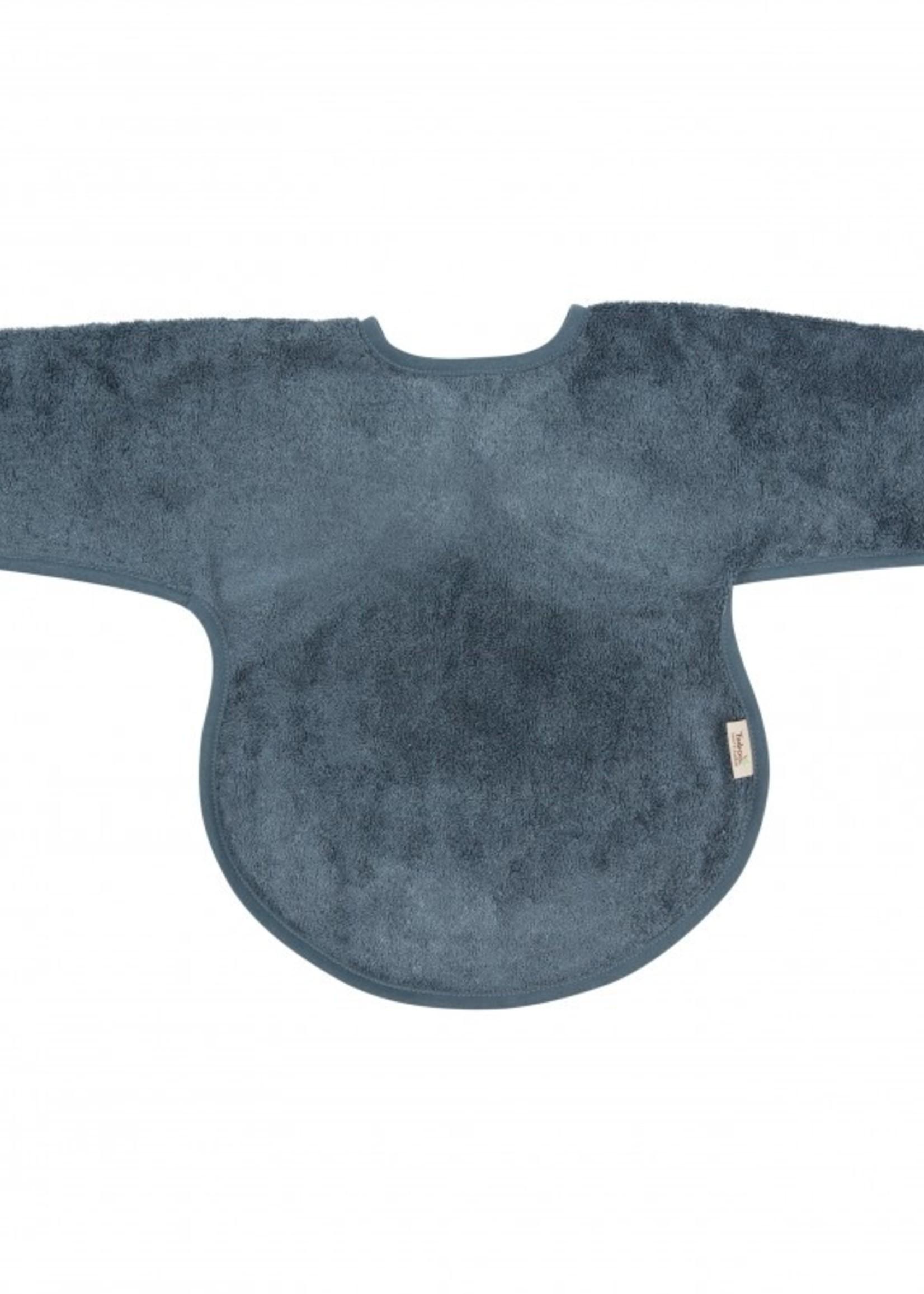 Timboo Bib Long Sleeve - Marin