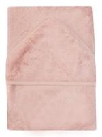 Timboo Hooded towel