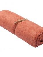 Timboo Towel Large