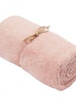 Timboo Towel Extra Large