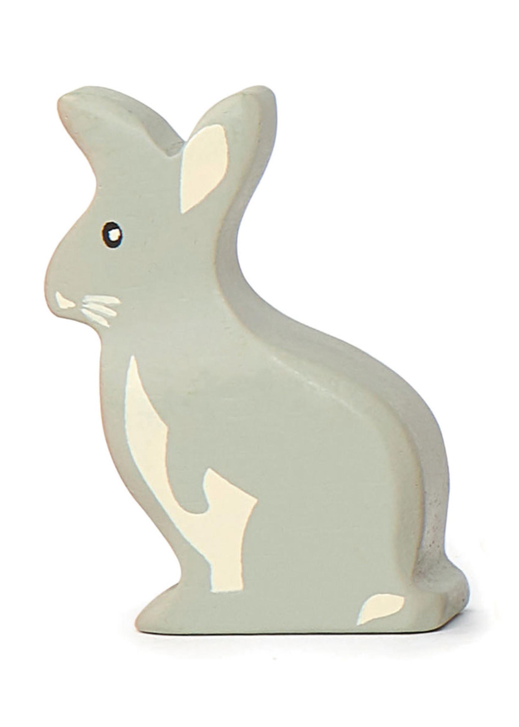 Tender Leaf Toys Woodland Animal Rabbit