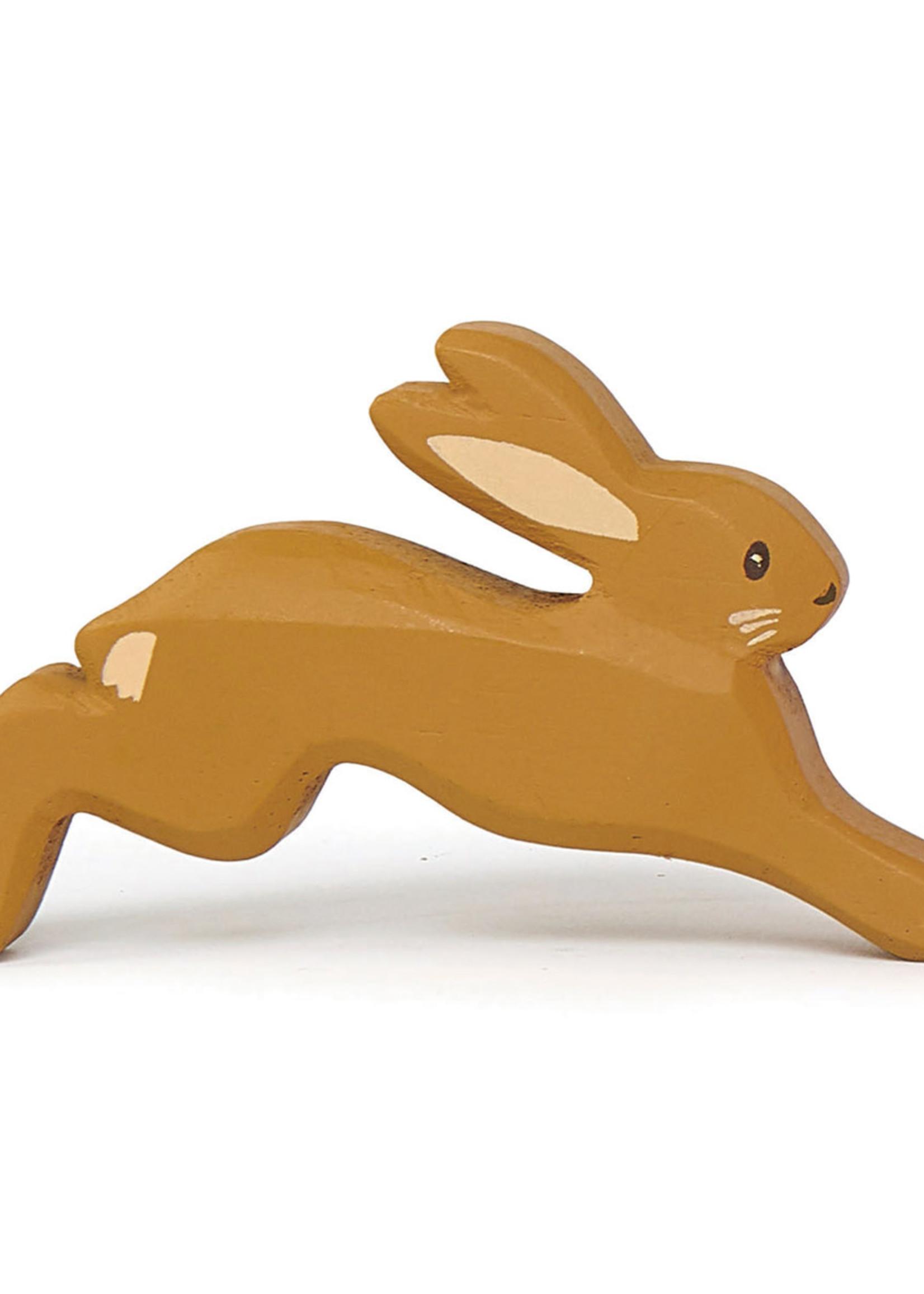 Tender Leaf Toys Woodland Animal Hare