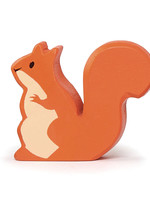 Tender Leaf Toys Woodland Animal Red Squirrel