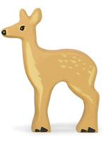 Tender Leaf Toys Woodland Animal Fallow Deer