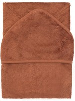 Timboo Copy of Hooded towel
