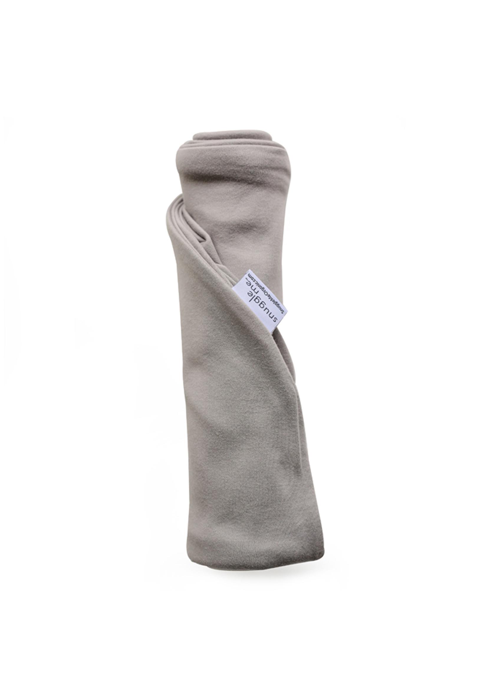 Snuggle Me Infant Lounger Cover - Wren