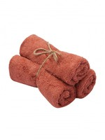 Timboo Guest towel
