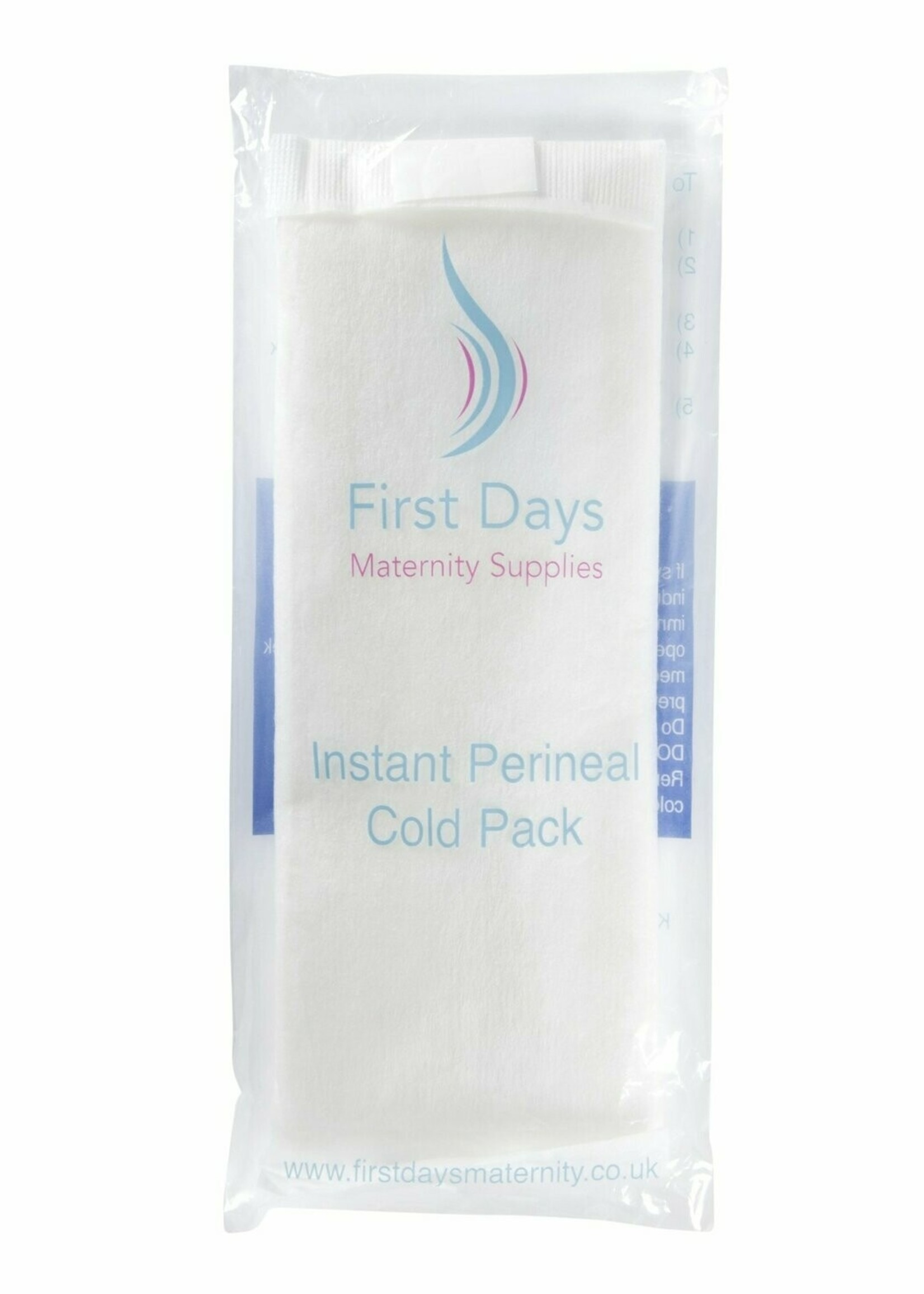 Perineal Cold Pack