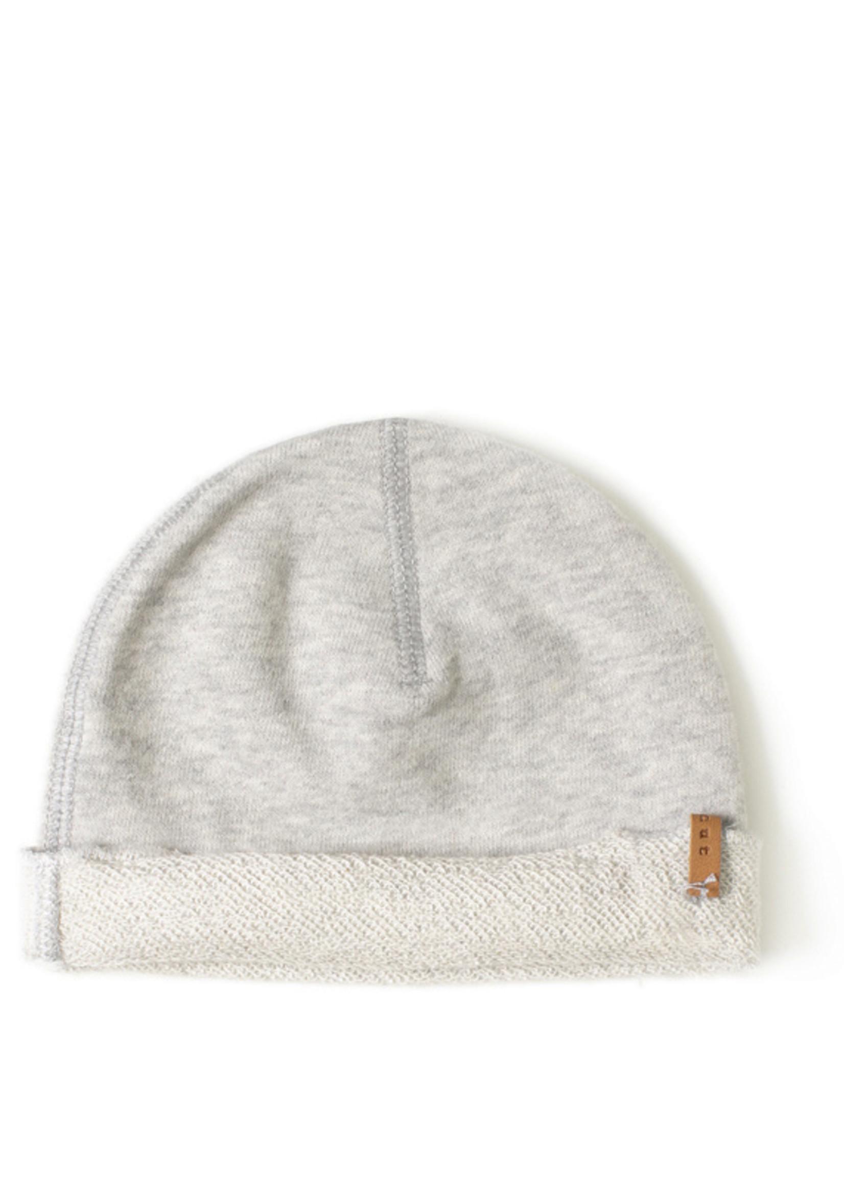 Nixnut Born Hat - Grey