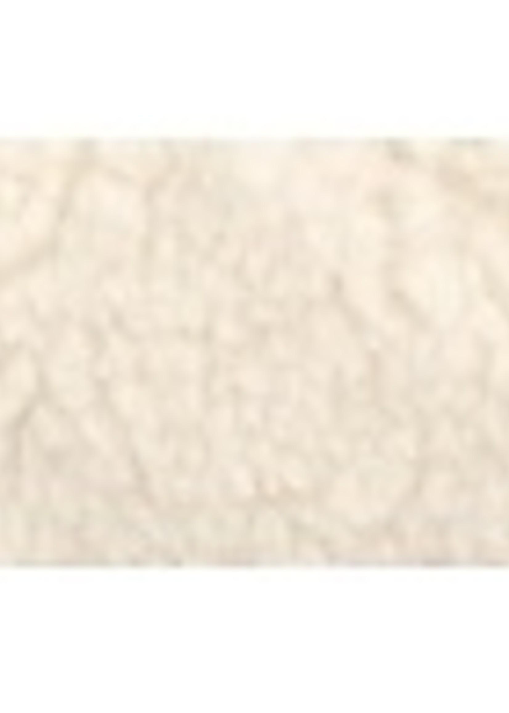 Alwero Diaper Pouch 100% wool - Natural