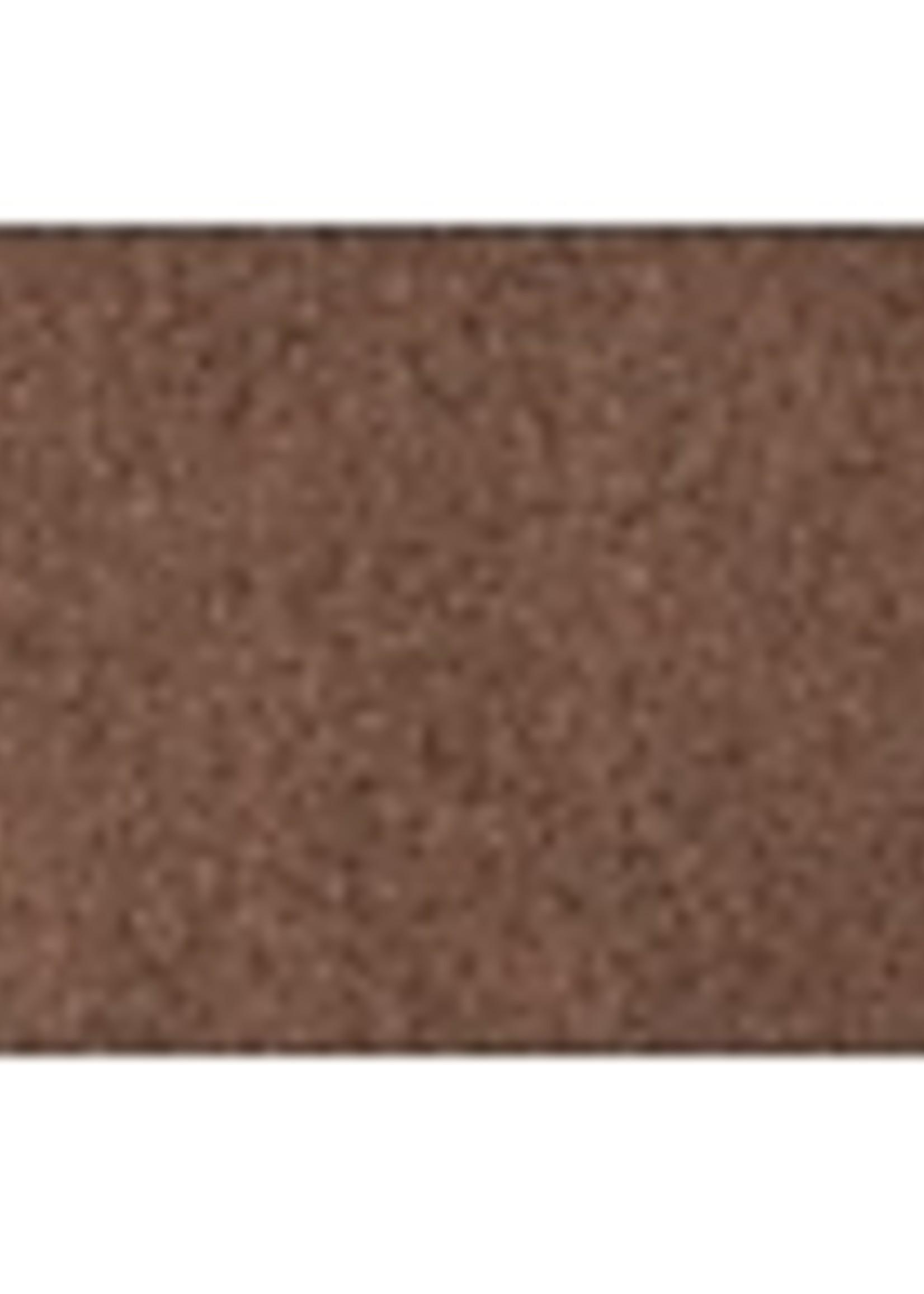 Alwero Diaper Pouch 100% wool - Bark