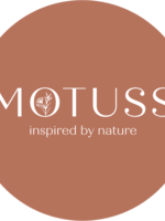 Cadeaubon Motuss - Babymassage- & hydrotherapie pakket