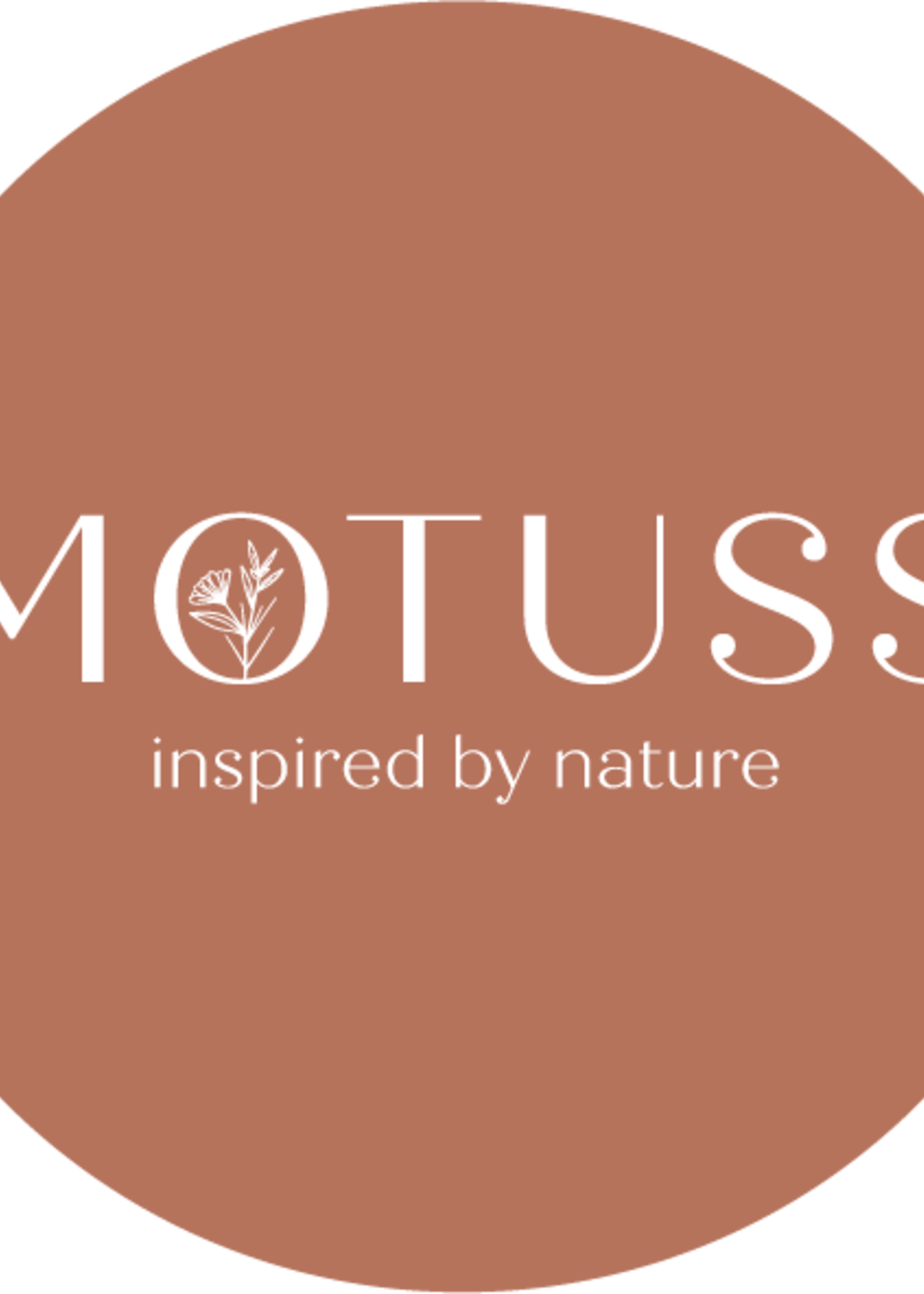 Giftcard Motuss - Pantai Herbal Belle Visage