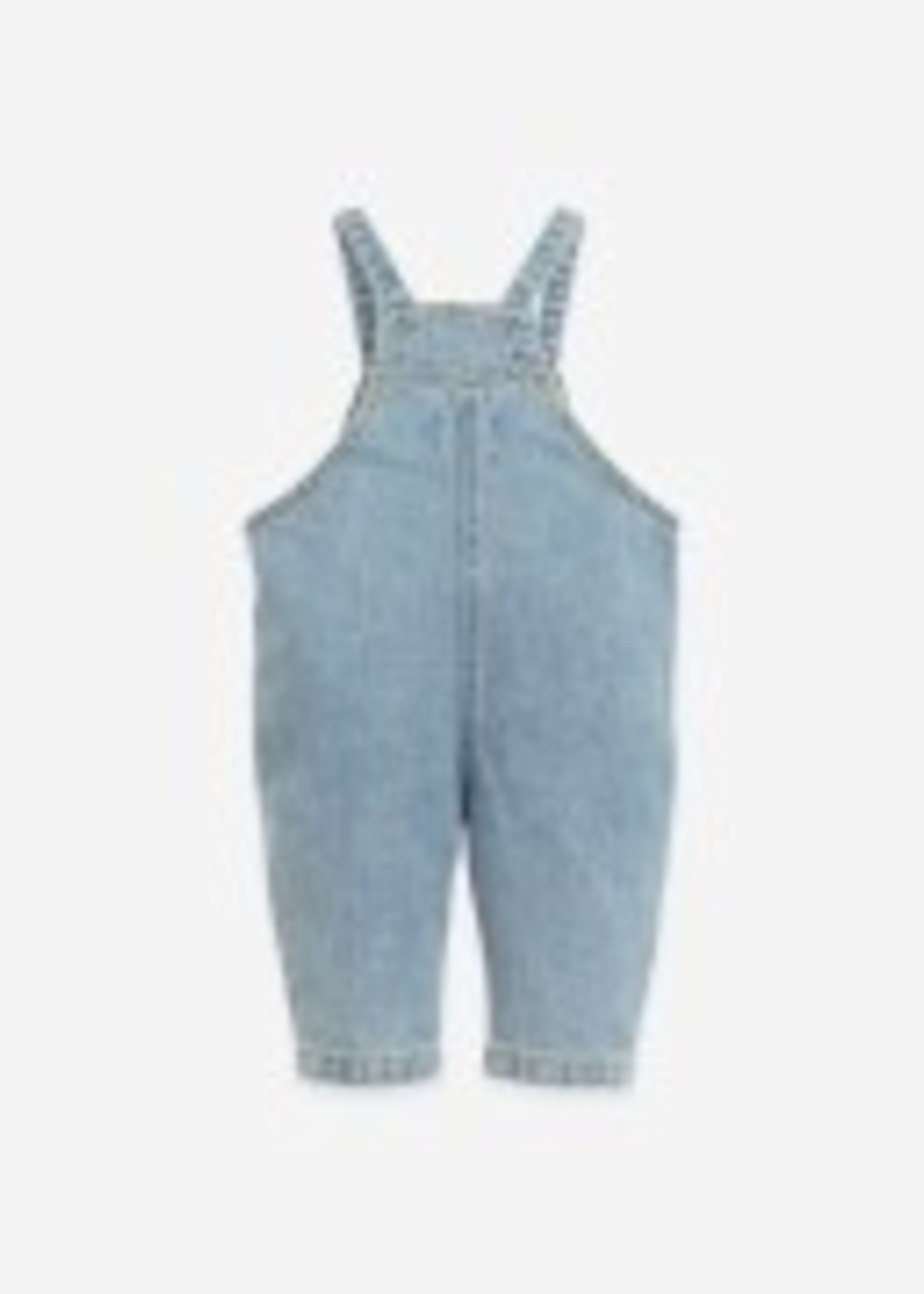 Play Up Jeans Salopette