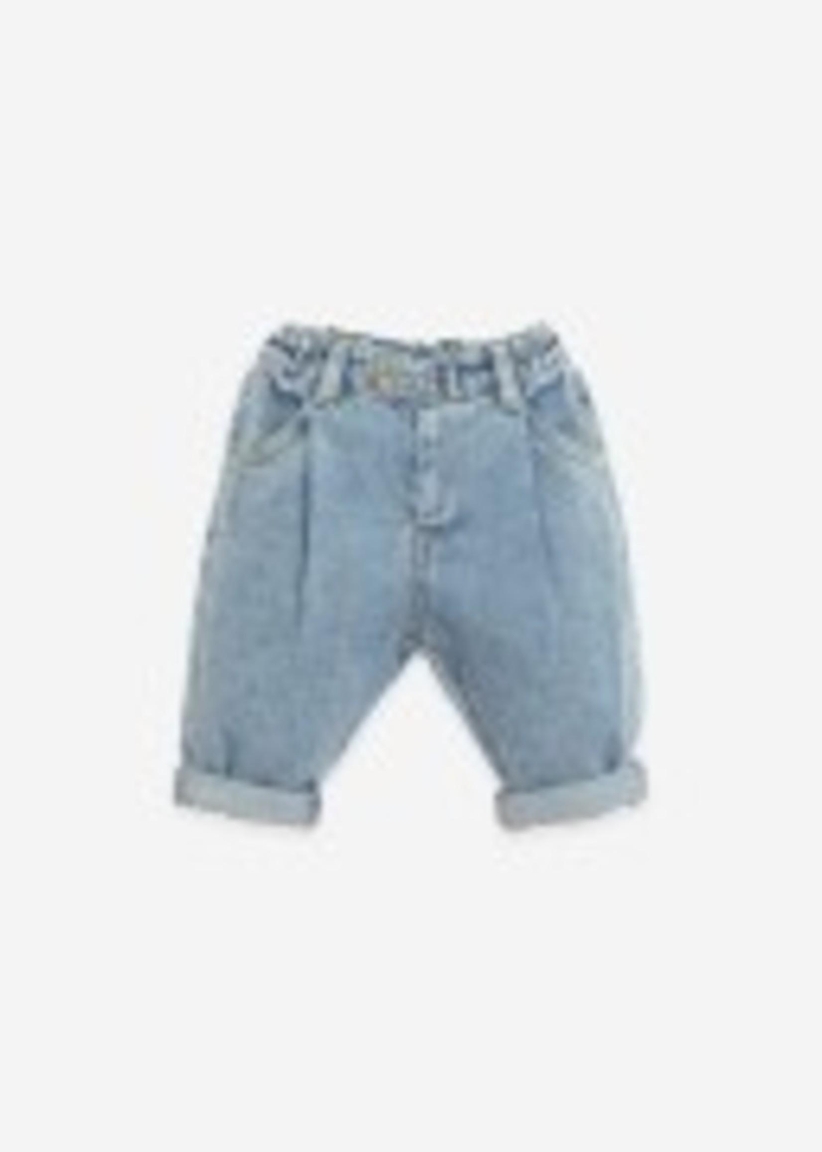 Play Up Jeans Broek