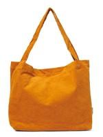 Studio Noos Mom Bag - Orange Rib