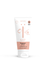 Naïf Sunscreen Baby & Kids - SPF50