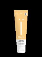 Naïf Grown Ups Sunscreen - SPF30