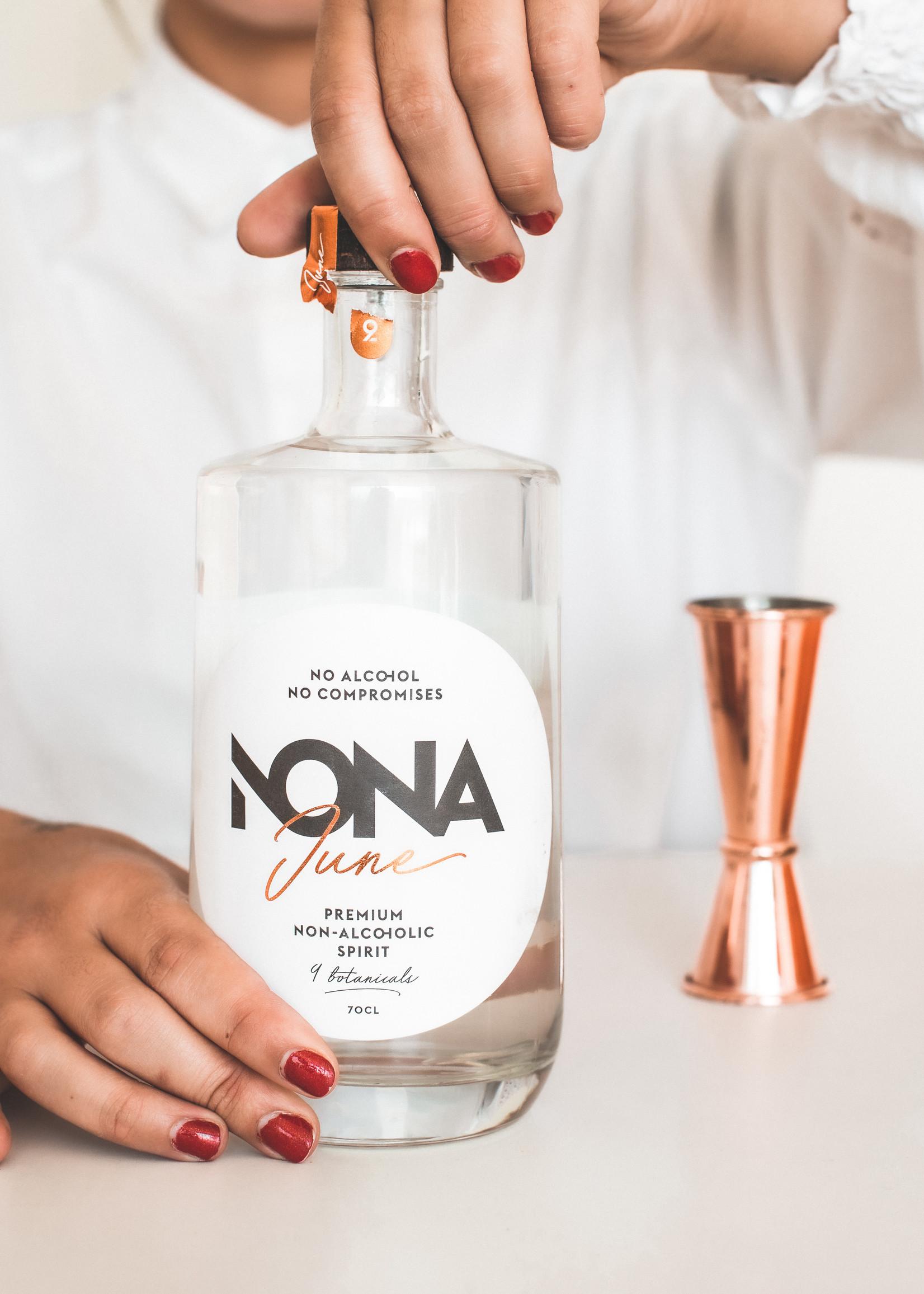 Nona June - 70 cl