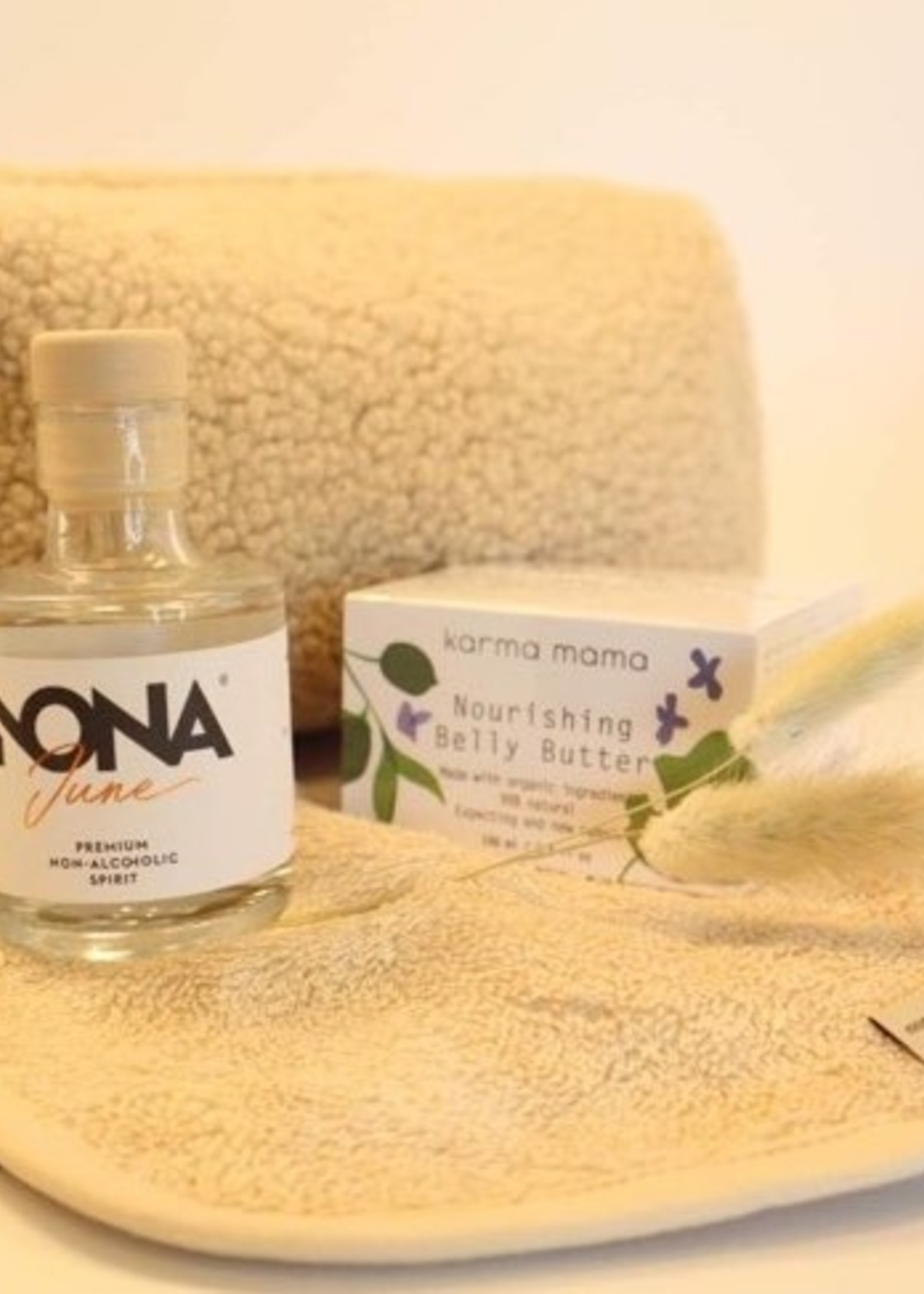 Mother's Day Giftbox n°3