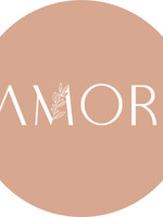 Giftcard Amori - €50