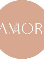 Giftcard Amori - €125