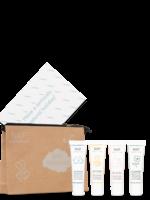 Naïf Travel Kit