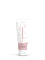 Naïf Diaper Cream - 75 ml