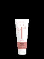 Naïf Nurturing Cream - 75 ml
