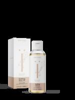 Naïf Soothing Baby Oil - 100 ml