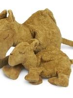 Senger Naturwelt Organic Cuddly Camel - Small